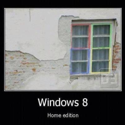 window_8_home_edition