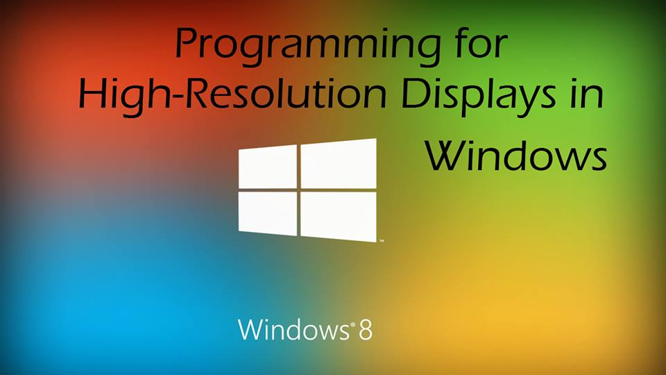 windows-261