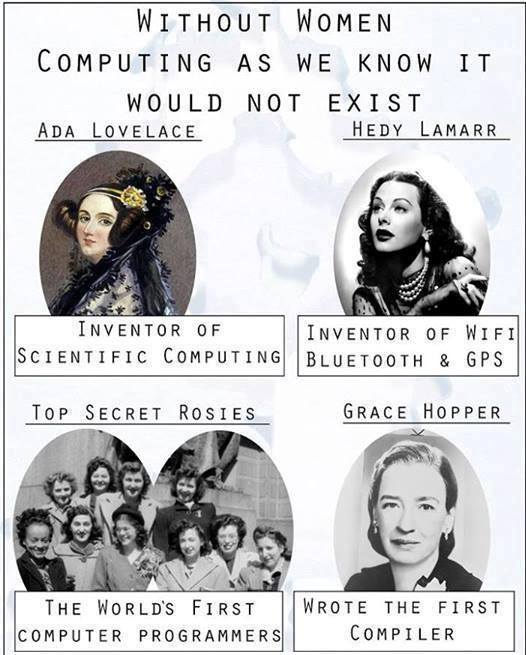 without_women_computing_as_we_know_it_would_not_exist