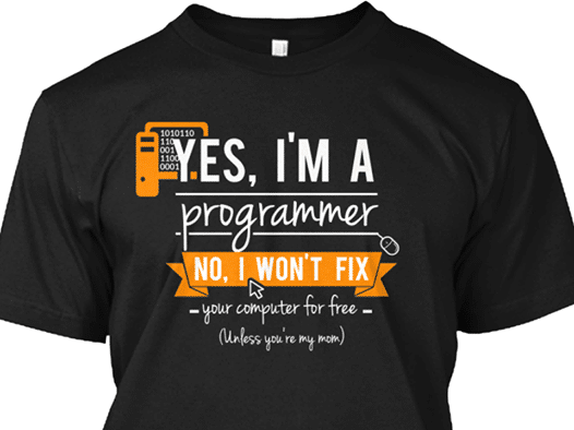 yes_i_am_a_programmer