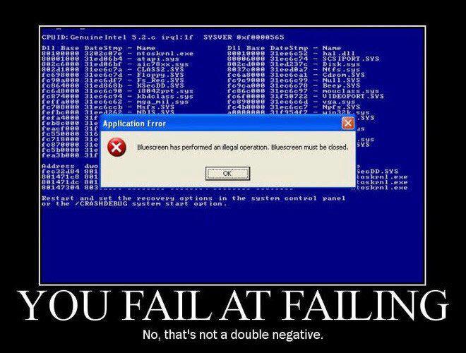 you_fail_at_failing