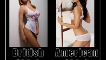 british_vs_american
